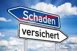 Bei einer Vielzahl von Tarifen auf dem deutschen Markt ist der D&O Versicherung Vergleich äußerst wichtig.