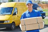 Ein Transportversicherung Vergleich sollte genau geprüft werden.