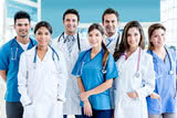 Straf-Rechtsschutz Ärzte