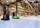 Warenkreditversicherung Kosten