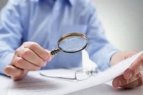 Betriebshaftpflichtversicherung - Verträge vergleichen