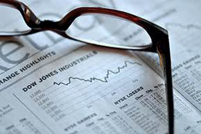 IPO Versicherung - Aktienkurse untersuchen