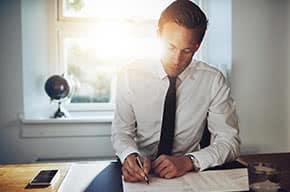 Praxisausfallversicherung - Anwalt vergleicht Verträge