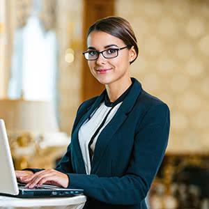 Berufshaftpflichtversicherung Ausstellungsversicherung - Angebote vergleichen