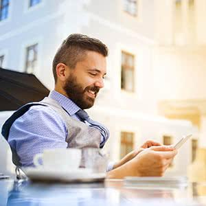 Bauherrenhaftpflichtversicherung - Angebote vergleichen