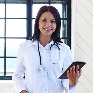 Berufshaftpflichtversicherung Ärzte - Angebote vergleichen