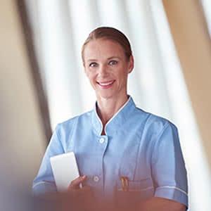 Berufshaftpflichtversicherung Altenpfleger - Angebote vergleichen
