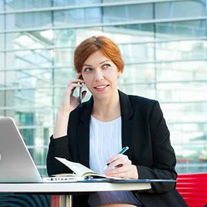 Berufshaftpflichtversicherung Anwälte - Angebote vergleichen