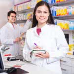 Berufshaftpflichtversicherung Apotheker