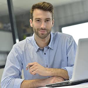 Berufshaftpflichtversicherung Architekten - Angebote vergleichen