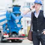 Berufshaftpflichtversicherung Baumeister