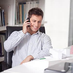 Berufshaftpflichtversicherung Baumeister - Angebote vergleichen