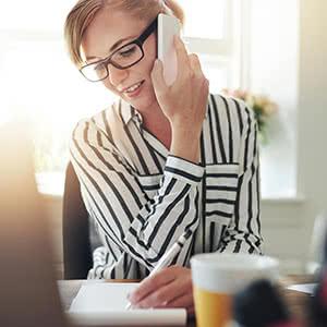 Berufshaftpflichtversicherung Beamte - Angebote vergleichen