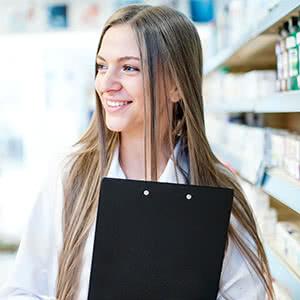 Berufshaftpflichtversicherung Chemiker - Angebote vergleichen