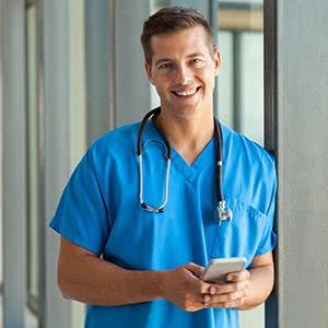 Berufshaftpflichtversicherung Chirurg - Angebote vergleichen