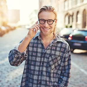 Berufshaftpflichtversicherung Fotograf - Angebote vergleichen