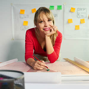 Berufshaftpflichtversicherung Grafiker - Angebote vergleichen