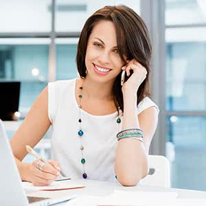 Berufshaftpflichtversicherung Hausverwalter - Angebote vergleichen