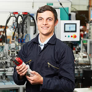 Berufshaftpflichtversicherung Ingenieure - Angebote vergleichen