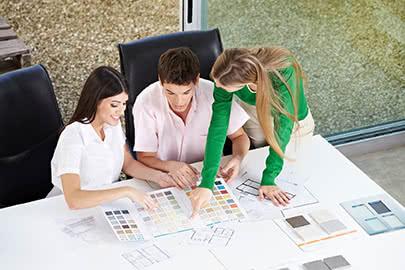 Betriebshaftpflichtversicherung Innenarchitekten – Innenarchitekten beraten Details