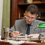 Berufshaftpflichtversicherung Jurist