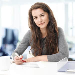 Berufshaftpflichtversicherung Jurist - Angebote vergleichen