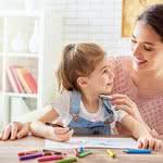 Berufshaftpflichtversicherung Kinderbetreuung
