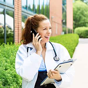 Berufshaftpflichtversicherung Krankenschwestern - Angebote vergleichen
