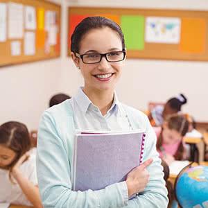 Berufshaftpflichtversicherung Lehrer - Angebote vergleichen