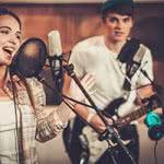 Berufshaftpflichtversicherung Musiker