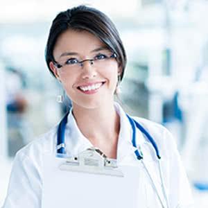 Berufshaftpflichtversicherung Osteopathen - Angebote vergleichen