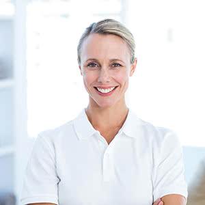 Berufshaftpflichtversicherung Physiotherapeut – Angebote vergleichen