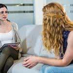 Berufshaftpflichtversicherung Psychologen