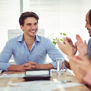 Berufshaftpflichtversicherung Sachverständige - Angebote vergleichen