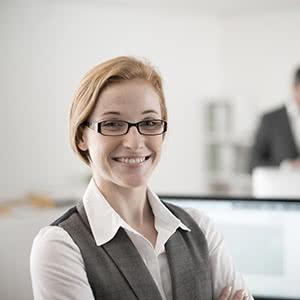 Berufshaftpflichtversicherung Selbstständige – Angebote vergleichen