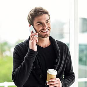 Berufshaftpflichtversicherung Veranstaltungstechniker - Angebote vergleichen