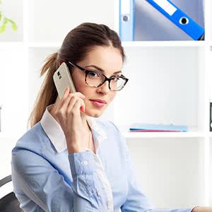 Berufshaftpflichtversicherung Wirtschaftsprüfer - Angebote vergleichen