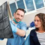 Berufshaftpflichtversicherung Zahnärzte