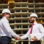 Betriebshaftpflichtversicherung Architekten