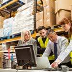 Betriebshaftpflichtversicherung Handel