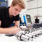 Betriebshaftpflichtversicherung Ingenieure