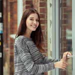 Betriebshaftpflichtversicherung Kleingewerbe