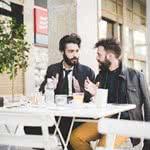 Betriebshaftpflichtversicherung Kleinunternehmer