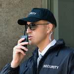 Betriebshaftpflichtversicherung Sicherheitsunternehmen
