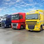 Betriebshaftpflichtversicherung Transportunternehmen