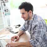Betriebshaftpflichtversicherung Webdesigner