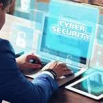 Cyber Risk Versicherung