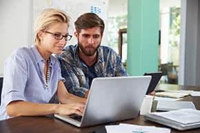 sachversicherung24 – Berufshaftpflichtversicherung Anbieter
