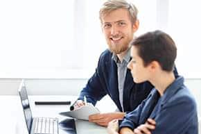 sachversicherung24 – Berufshaftpflichtversicherung Deckungssummen