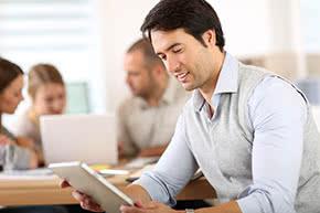 sachversicherung24 – Geschäftsinhaltsversicherung Kündigung